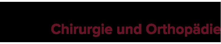 Zentrum für Chirurgie und Orthopädie Ludwigshafen