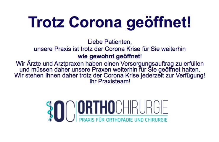 Corona_Praxis_geöffnet.png