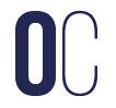 OC | OrthoChirurgie - Praxis für Orthopädie